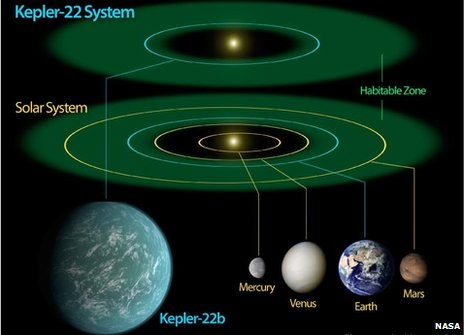 20111205-234453.jpg