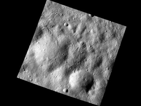 20111227-141532.jpg