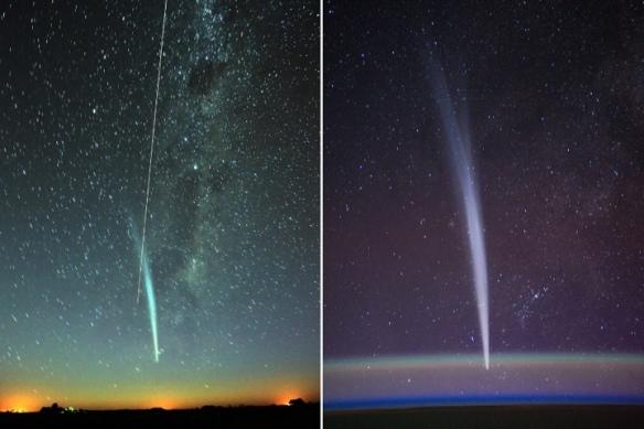 20120105-120954.jpg
