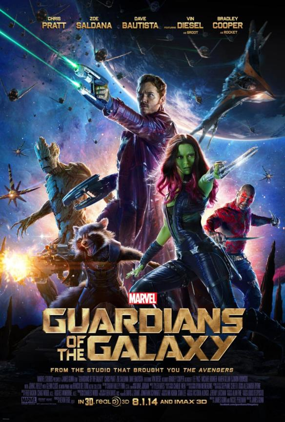 hr_Guardians_of_the_Galaxy_film poster